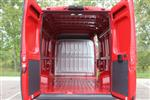 2018 ProMaster 3500 High Roof FWD,  Empty Cargo Van #L18A062 - photo 1