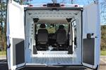 2018 ProMaster 1500 Standard Roof FWD,  Empty Cargo Van #L18A074 - photo 1