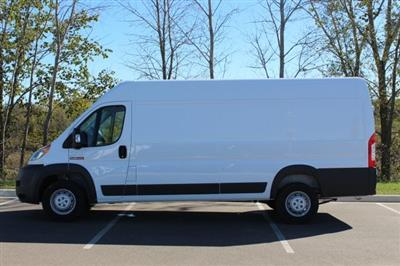 2018 ProMaster 3500 High Roof FWD,  Empty Cargo Van #L18A076 - photo 5