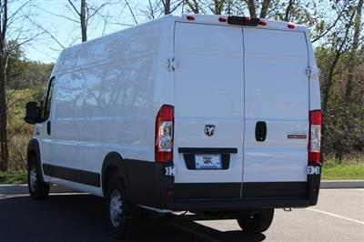 2018 ProMaster 3500 High Roof FWD,  Empty Cargo Van #L18A076 - photo 6