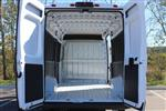 2018 ProMaster 3500 High Roof FWD,  Empty Cargo Van #L18A076 - photo 1