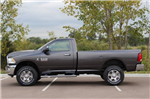 2018 Ram 3500 Regular Cab 4x4 Pickup #L18D005 - photo 5