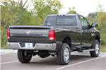 2018 Ram 3500 Regular Cab 4x4 Pickup #L18D005 - photo 2