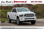 2018 Ram 2500 Crew Cab 4x4,  Pickup #L18D021 - photo 1