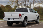 2018 Ram 2500 Crew Cab 4x4 Pickup #L18D021 - photo 1