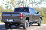 2018 Ram 2500 Mega Cab 4x4 Pickup #L18D022 - photo 1
