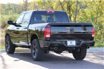 2018 Ram 1500 Crew Cab 4x4 Pickup #L18D028 - photo 6