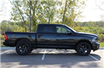 2018 Ram 1500 Crew Cab 4x4 Pickup #L18D028 - photo 8