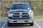 2018 Ram 1500 Crew Cab 4x4 Pickup #L18D044 - photo 3