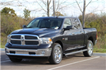 2018 Ram 1500 Crew Cab 4x4 Pickup #L18D044 - photo 4