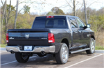 2018 Ram 1500 Crew Cab 4x4 Pickup #L18D044 - photo 2