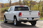 2018 Ram 1500 Crew Cab 4x4 Pickup #L18D045 - photo 6