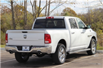 2018 Ram 1500 Crew Cab 4x4 Pickup #L18D045 - photo 2