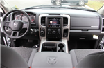 2018 Ram 1500 Crew Cab 4x4 Pickup #L18D046 - photo 16