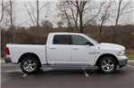 2018 Ram 1500 Crew Cab 4x4 Pickup #L18D046 - photo 8