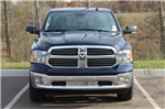 2018 Ram 1500 Crew Cab 4x4, Pickup #L18D063 - photo 3
