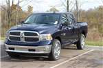 2018 Ram 1500 Crew Cab 4x4, Pickup #L18D063 - photo 4