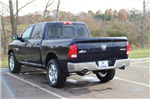 2018 Ram 1500 Crew Cab 4x4, Pickup #L18D063 - photo 6