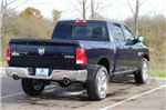 2018 Ram 1500 Crew Cab 4x4, Pickup #L18D063 - photo 19