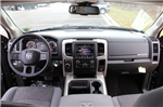 2018 Ram 1500 Crew Cab 4x4, Pickup #L18D078 - photo 16