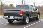 2018 Ram 1500 Crew Cab 4x4, Pickup #L18D078 - photo 2