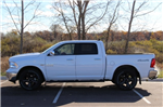 2018 Ram 1500 Crew Cab 4x4 Pickup #L18D085 - photo 5