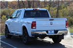 2018 Ram 1500 Crew Cab 4x4 Pickup #L18D085 - photo 6