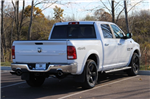 2018 Ram 1500 Crew Cab 4x4 Pickup #L18D085 - photo 2