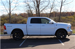 2018 Ram 1500 Crew Cab 4x4 Pickup #L18D085 - photo 8