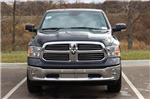 2018 Ram 1500 Crew Cab 4x4 Pickup #L18D106 - photo 3