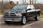 2018 Ram 1500 Crew Cab 4x4 Pickup #L18D106 - photo 4