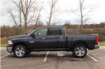 2018 Ram 1500 Crew Cab 4x4 Pickup #L18D106 - photo 5