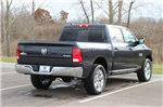 2018 Ram 1500 Crew Cab 4x4 Pickup #L18D106 - photo 2