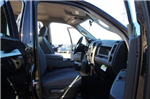 2018 Ram 1500 Crew Cab 4x4,  Pickup #L18D124 - photo 11