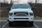 2018 Ram 2500 Crew Cab 4x4, Pickup #L18D135 - photo 3