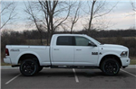 2018 Ram 2500 Crew Cab 4x4, Pickup #L18D135 - photo 8
