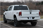 2018 Ram 2500 Crew Cab 4x4, Pickup #L18D135 - photo 26