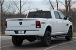 2018 Ram 2500 Crew Cab 4x4, Pickup #L18D135 - photo 22