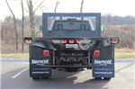2018 Ram 5500 Regular Cab DRW Platform Body #L18D136 - photo 7