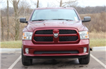 2018 Ram 1500 Crew Cab 4x4 Pickup #L18D153 - photo 3