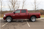 2018 Ram 1500 Crew Cab 4x4 Pickup #L18D153 - photo 5