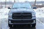 2018 Ram 1500 Crew Cab 4x4,  Pickup #L18D177 - photo 20