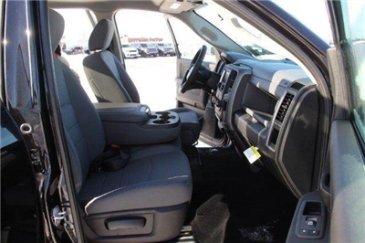 2018 Ram 1500 Crew Cab 4x4, Pickup #L18D181 - photo 28
