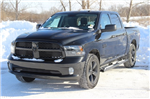 2018 Ram 1500 Crew Cab 4x4, Pickup #L18D181 - photo 4