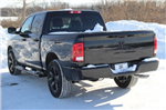 2018 Ram 1500 Crew Cab 4x4, Pickup #L18D181 - photo 6