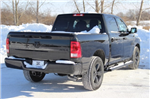 2018 Ram 1500 Crew Cab 4x4, Pickup #L18D181 - photo 2