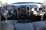 2018 Ram 1500 Crew Cab 4x4, Pickup #L18D181 - photo 16