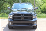 2018 Ram 1500 Crew Cab 4x4,  Pickup #L18D195 - photo 5
