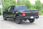 2018 Ram 1500 Crew Cab 4x4,  Pickup #L18D195 - photo 2