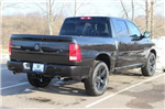 2018 Ram 1500 Crew Cab 4x4, Pickup #L18D207 - photo 2
